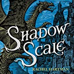 Shadow Scale | Rachel Hartman
