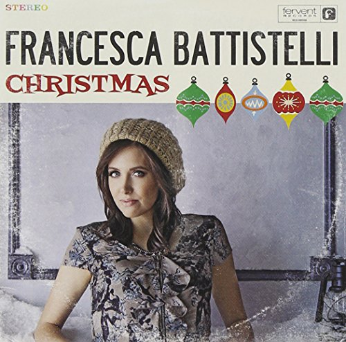 francesca battistelli my paper heart Learn more about christian singer francesca battistelli,  francesca battistelli biography both of francesca's parents were involved in  my paper heart:.