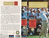 PGA of America Official Golf Championship Film 1991