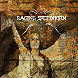 echange, troc Raging Speedhorn - How The Great Have Fallen