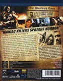 Image de Westbrick Murders [Blu-ray] [Import allemand]