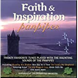 Faith & Inspiration Panpipes