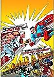 Supreme #67 VF/NM ; Image comic book