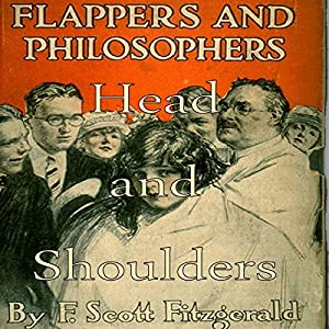 Head and Shoulders Audiobook