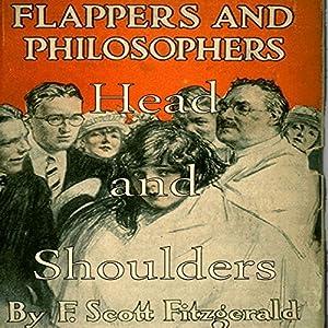 Head and Shoulders | [F. Scott Fitzgerald]