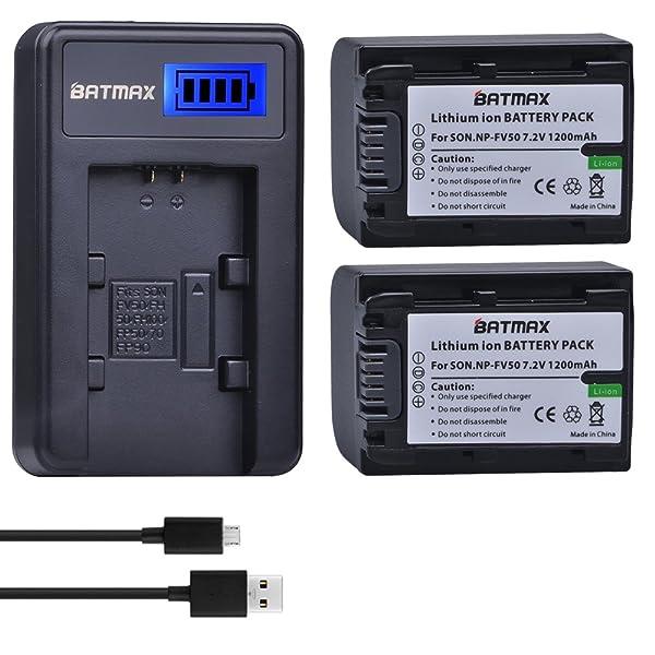 LAMBDA DT-30U-240 Power Supply 0.7AMP 100-240VAC50-60HZ