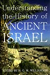 Understanding the History of Ancient...