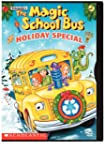 Magic School Bus: Holiday Special (Fu...