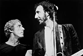 Bilder von The Who