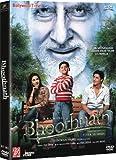 echange, troc Bhoothnath