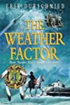 The Weather Factor