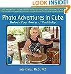 Photo Adventures in Cuba