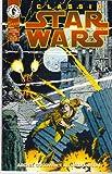 Classic Star Wars # 18
