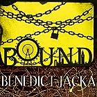Bound: An Alex Verus Novel Hörbuch von Benedict Jacka Gesprochen von: Gildart Jackson