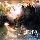 Alesana - Place Where Sun Is Silent [Japan CD] EICP-1470