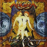 Aurora Consurgens by Angra (2006-10-24)