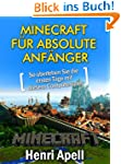 Minecraft f�r absolute Anf�nger: So �...