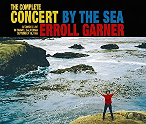 Complete Concert By the Sea