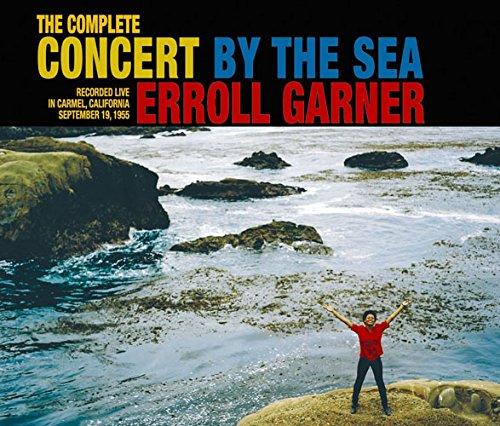 Erroll Garner Erroll Garner Classics