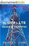 De GSM � LTE: Bases et Principes (T�l...