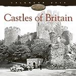 Castles of Britain Wall Calendar 2015...