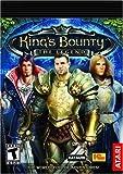 Kings Bounty: The Legend - PC