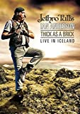 Thick As A Brick [DVD]