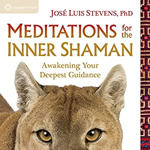 Meditations for the Inner Shaman Rede