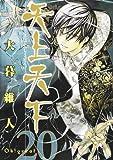 天上天下 第20巻 (ヤングジャンプコミックス)