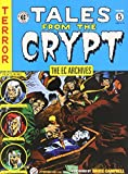 img - for The EC Archives: Tales from the Crypt Volume 5 book / textbook / text book