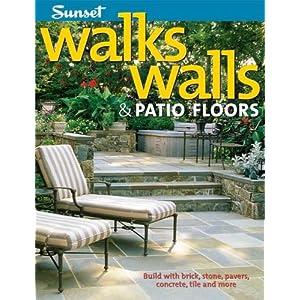 Walks, Walls & Patio Floo Livre en Ligne - Telecharger Ebook