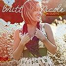 Acoustic (EP)
