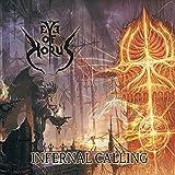 Infernal Calling