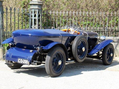 delage-co2-dual-cowl-tourer-1922-car-art-poster-print-on-10-mil-archival-satin-paper-blue-rear-side-
