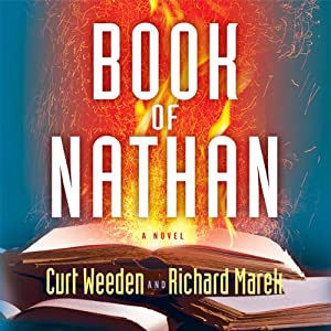 Book of Nathan | [Curt Weeden, Richard Marek]