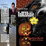UnBEARable: Jack the Dog, Book 1 | Victor Brodt