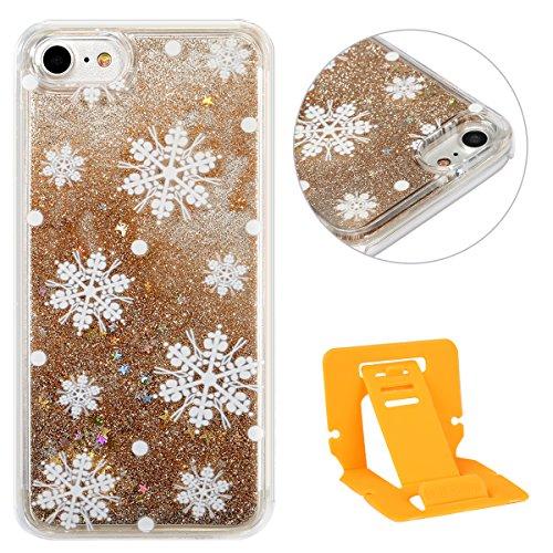 iphone-6s-hulle-treibsand-flussige-fliessend-wasseriphone-6-hard-caseekakashop-kreativ-design-weihna