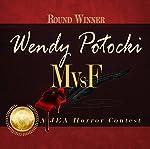 Wendy Potocki