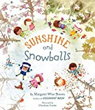 img - for Sunshine and Snowballs book / textbook / text book