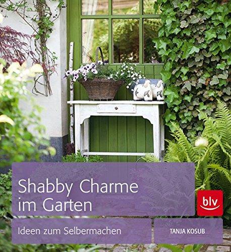 Shabby-Charme-im-Garten-Ideen-zum-Selbermachen