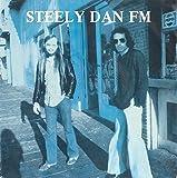 FM - Steely Dan 7