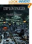 EMP LOS ANGELES