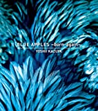 (完全受注生産限定)BLUE APPLES~born-again~ [DVD]