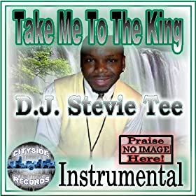 Take Me To The King - Instrumental