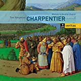 Charpentier: Motets for Double