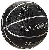 Li-Ning ABQJ072-3S Basketball