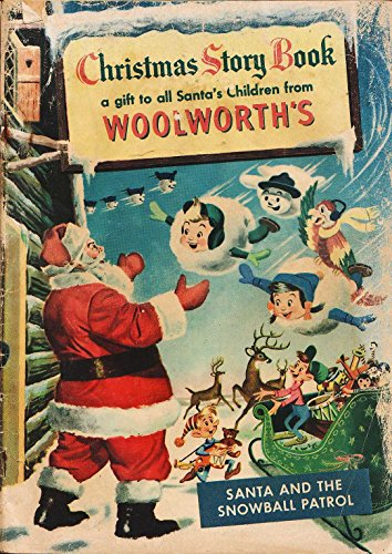 woolworths-christmas-story-book-1953-a-gift-to-all-santas-children-from-woolworths-includes-santa-an