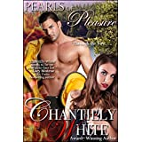 Pearls of Pleasure: A Contemporary Romance Novel (Passion For Pearls Book 3) ~ Chantilly White