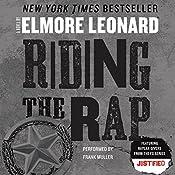 Riding the Rap | Elmore Leonard