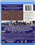 Image de Gods & Generals [Blu-ray] [Import anglais]